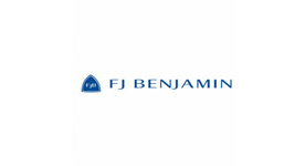 F J Benjamin Reports Business Turnaround In FY18